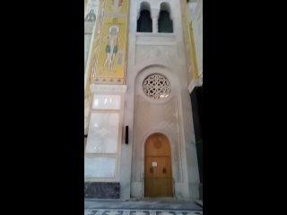 Видео от Татьяны Дорофеевой