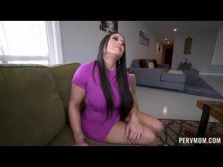 Sex (Carmela Clutch)