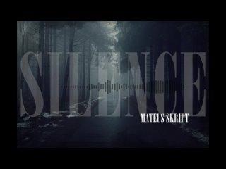 Видео от MATEUS SKRIPT - Биты и инструменталы