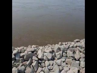 Video by Город Улан-Удэ