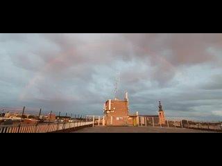 Video by Lada Artinskaya