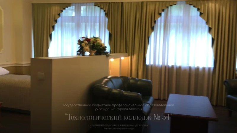 Видео от Даниловский и Донской прививайтесь