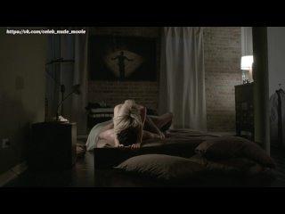 Jessi nackt Burkette Hot Leak