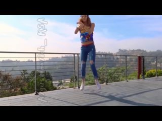 Best Shuffle Dance Music 🔥 Shuffle Music 🔥 Electro House Party Dance