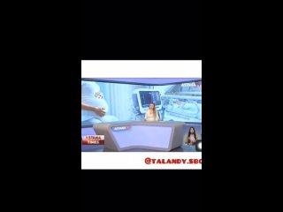 Video by Baga Tazhiyev