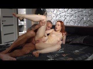 Sheryl X (x-art, wowporn, wowgirls, brazzers, 21naturals, joymii)