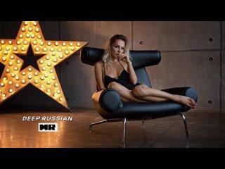Shalon Bower feat. Настя Ясна - Плюшевые мишки ( Eurodance mix 2019) ♫ Mr Deep Russian ♫ ( 720 X 1280 ).mp4
