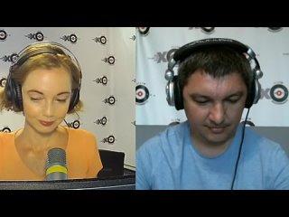 Video by Эхо Москвы в Екатеринбурге