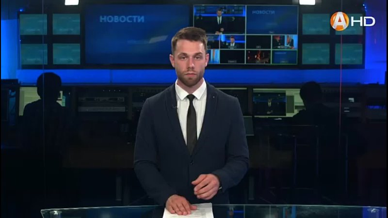 Видео от Федерация волейбола г Североморск