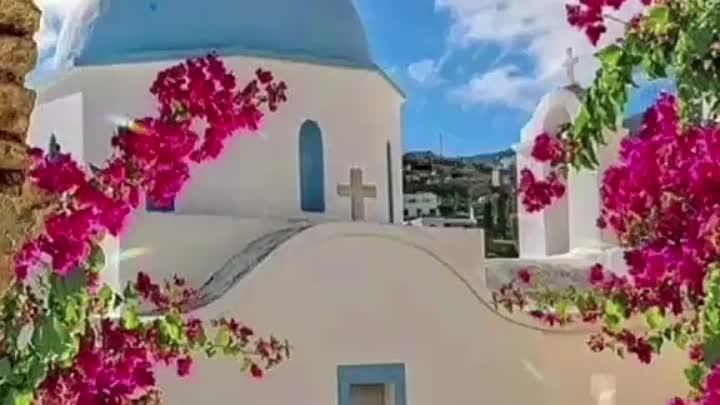 Видео от Любови Бодровой