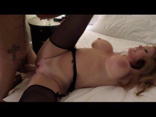 [TonightsGirlfriend] Darla Crane [Porn vk, All Sex, Blowjob, MILF, Big Ass, Natural Ass, Natural Tits, Hardcore]