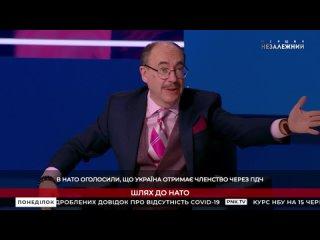 95 квартал не понимает иронию в действиях США! Украину очень тонко поставили на
