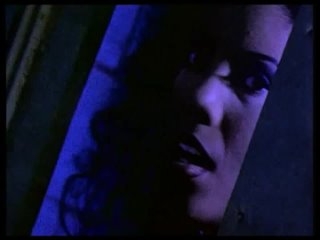 Eurodance Video Coleccion (2009)