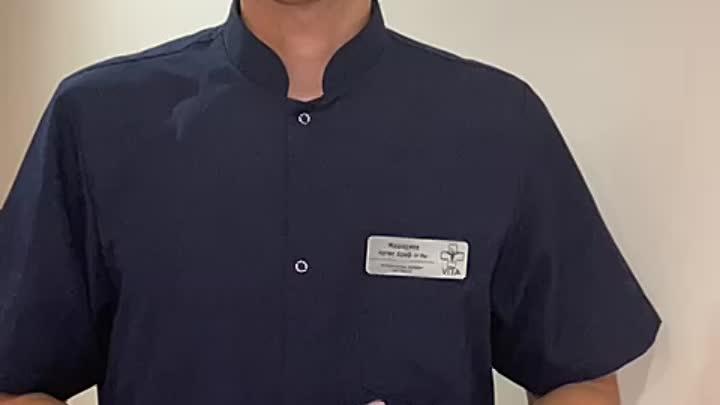 Видео от Общественное объединение «Костанай Зоо Пульс»