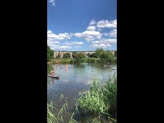 Video by ZUMBA Онлайн и группы в Пушкине. ZUMBA KIDS