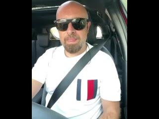 Вокзал Донецк kullanıcısından video