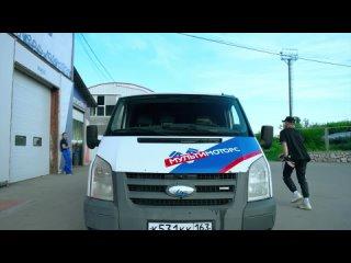 Video by МУЛЬТИ-МОТОРС|РЕМОНТ ИНОМАРОК|АВТОСЕРВИС|САМАРА