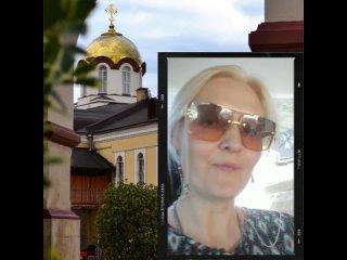 Видео от Благотворительный Фонд «ХОЧУ ВЕРИТЬ». Россия