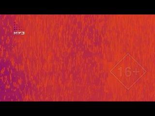 10 самых горячих клипов дня 20 . 07. 2021 11 37
