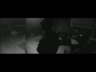 NEofficeal клип «MiyaGi & Andy Panda feat Tumaniyo»