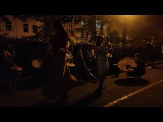 Джем в Екб , танцы