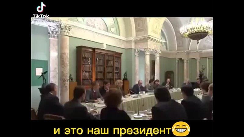 Видео от Сергея Дрожжина