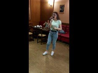 Катерина Рябова - За любовь