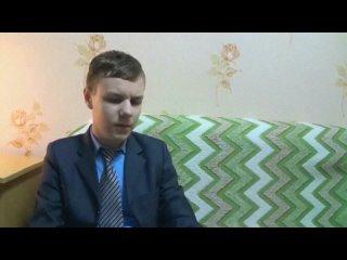 Боевик на НТВ | Сезон 2 | Серия 9 (WEBRip)