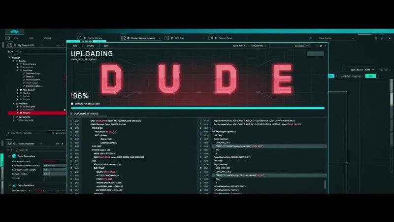 Видео от KingPoisk поисковая система