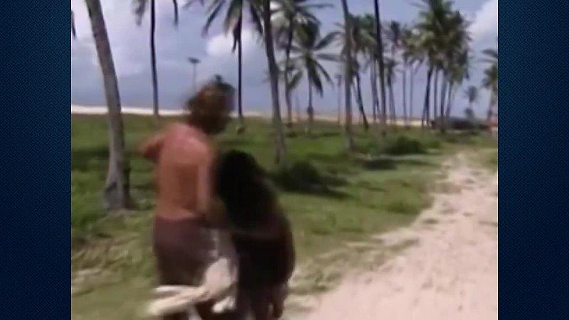 Что стало с актерами Бразильского сериала ТРОПИКАНКА Тогда и сейчас