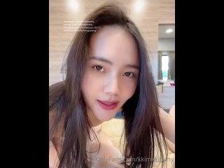 Video by นางฟ้า Se''x''Club !!