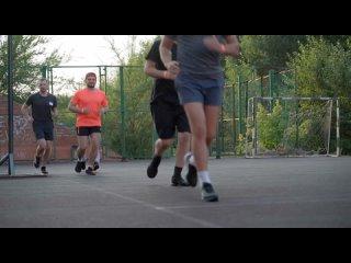 Видео от Фитнес-клуб GEOsport
