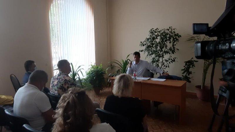 Видео от Телекомпания Салават Новости Салавата