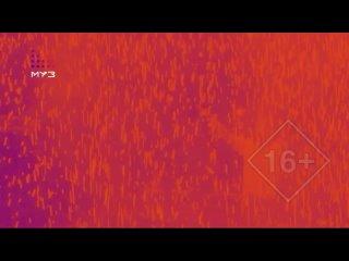 10 самых горячих клипов дня 20 . 07. 2021 05: 00
