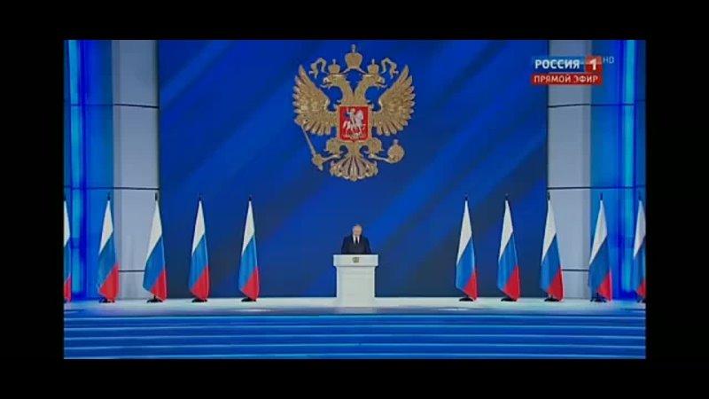 Видео от Дениса Кузьминского