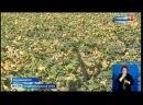 Видео от Минсельхоз Ставропольского края