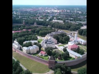 Video by 53 Новости (Великий Новгород)