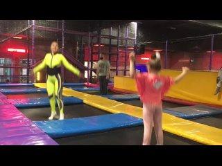 Alyona Smirnovatan video