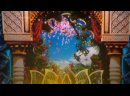 Е.Ваенга Намасте ав.О.Митяев. Фрагмент концерта Три аккорда 18.07.2021г.