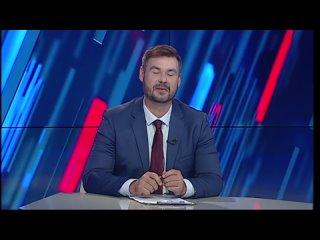 PRAVDA – Федеральная сеть по банкротству граждан kullanıcısından video