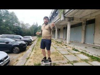 วิดีโอโดย ТЕРРИТОРИЯ АКТИВНЫХ ИГР - страйкбол в СПб
