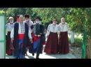 Видео от Администрация МО Крымский район
