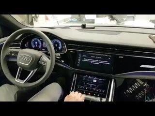 Видео от Reborn - чип тюнинг и дооснащение в Уфе
