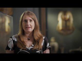 The Pharaohs in Egypt - Ancient Egypt History Series _ Full-Length History Documentary HD