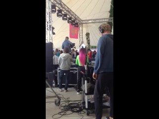 Liliya Dergaçevatan video