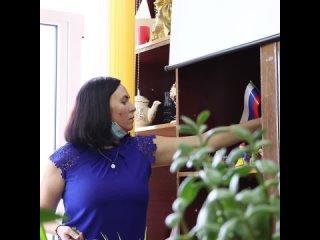 Видео от Единая Россия | Тюменская область