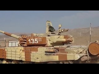 "Видео от ""Каптерка"" Интересно об оружии"