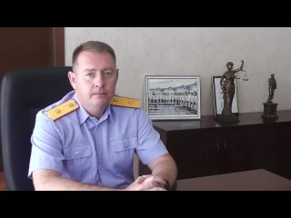 Видео от Ижевский институт (ф) ВГУЮ, КОЛЛЕДЖ