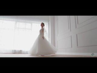 свадебный клип Анна и Владислав 12_06_2021