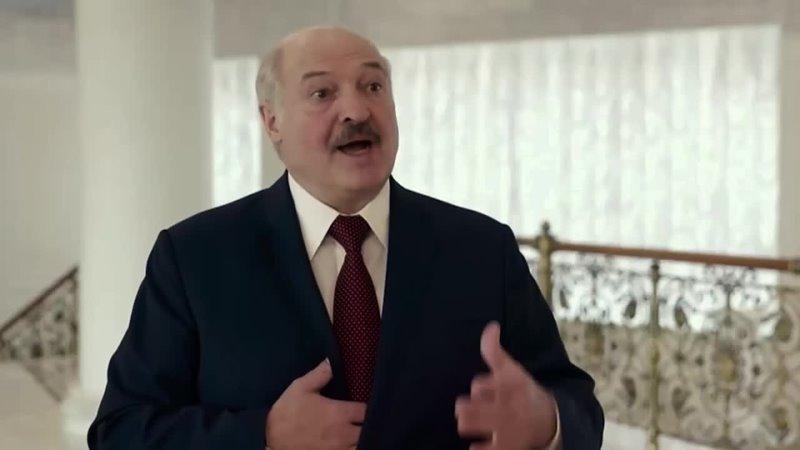 Новый мем Лукашенко согласился на досрочные выборы президента… но с одним условием